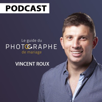 Booster son marketing grâce aux partenariats avec Vincent Roux cover